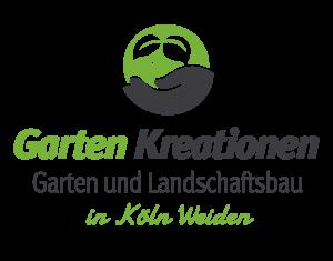 Garten Kreationen